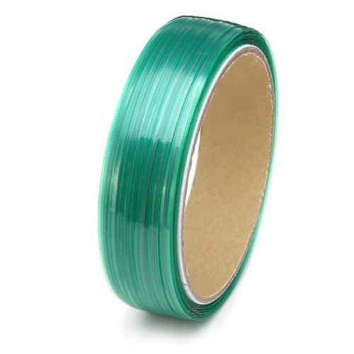 JDMFV Finish Line Knifeless Cutting Tape (10 Meter Roll)  - Vinyl Application Tools