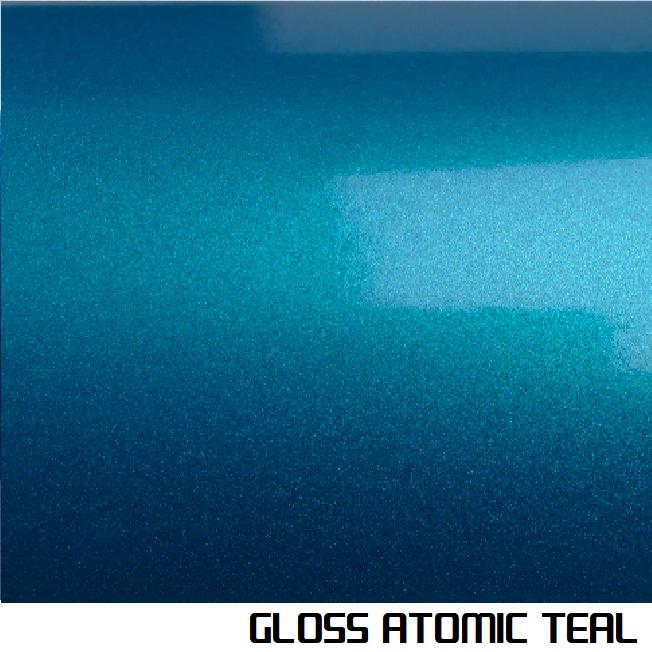 atomic-teal-gloss-3m.png
