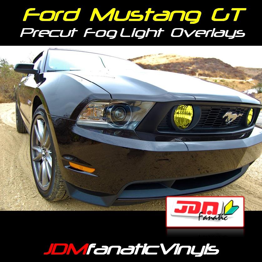 ford-mustang-gt-precut-yellow-fog-light-overlays-11-12.jpg