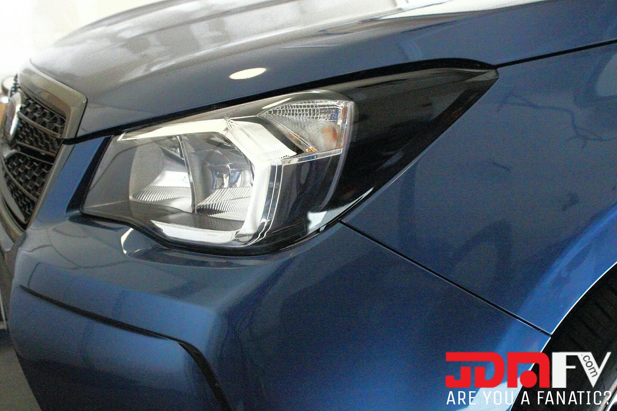 forester-blackout-headlights-jdmfv.jpg