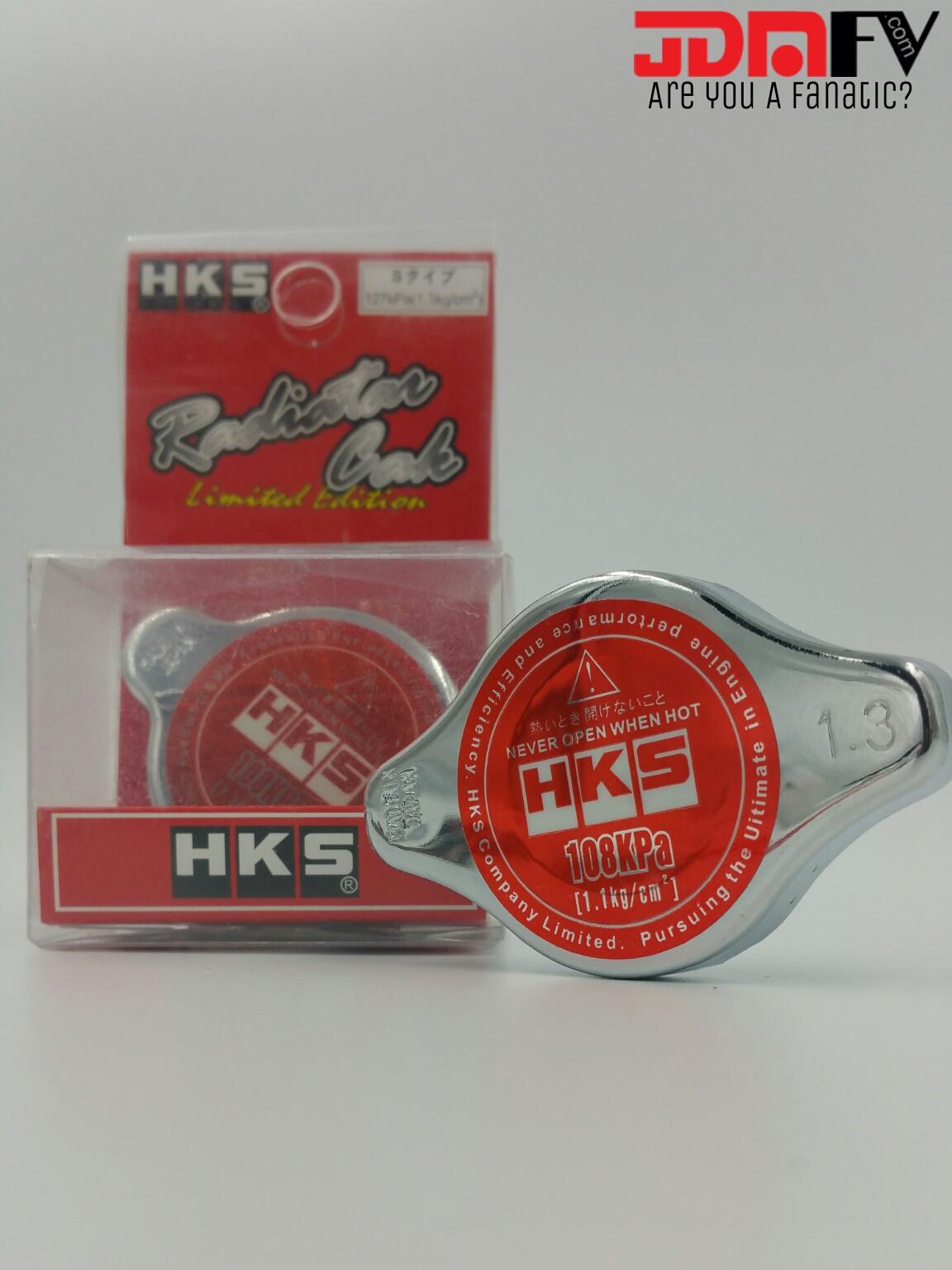 hks-radiator-cap-jdmfv.jpg