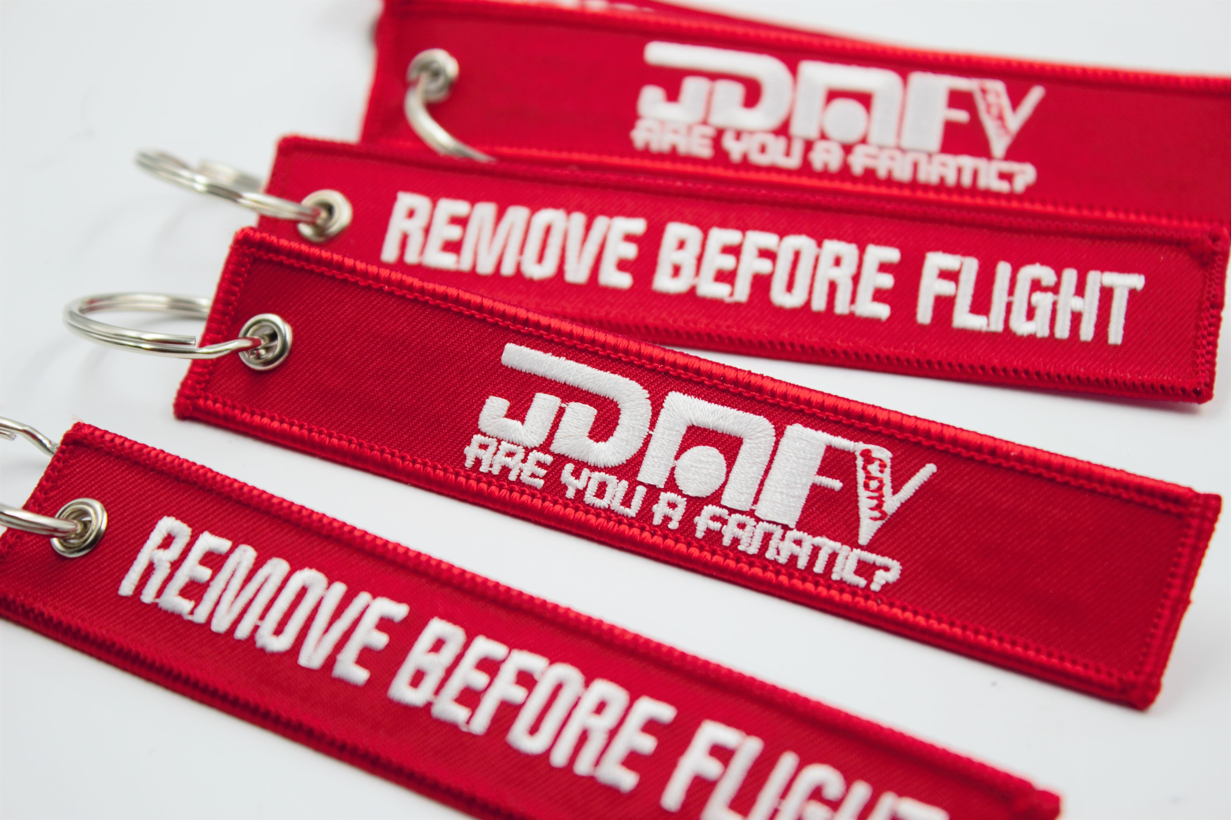 remove-before-flight-keychain.jpg