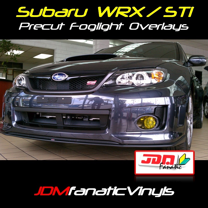 subaru-impreza-wrx-sti-yellow-fog-light-overlays-08-12-1-.jpg
