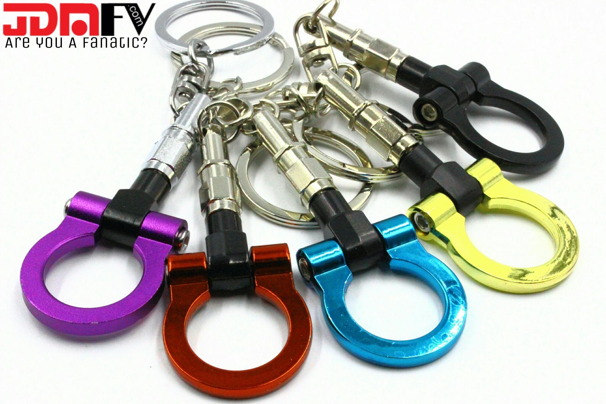 tow-hook-keychains-jdmfv.jpg