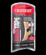 RockTape Blister Kit - Black