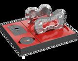 RockBlades 2.0 - Complete Soft Tissue IASTM System