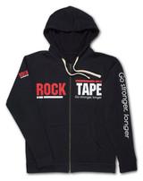 RockTape Hoodie