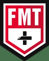 FMT Basic & Advanced -live webcast - March 6th-7th