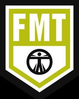 FMT Mobility Specialist  -live webcast - November 6th