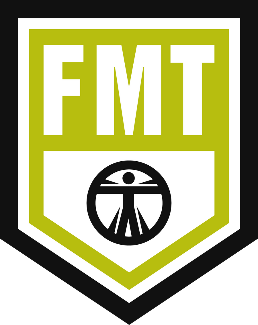 FMT Mobility Specialist  -live webcast English- October 3rd