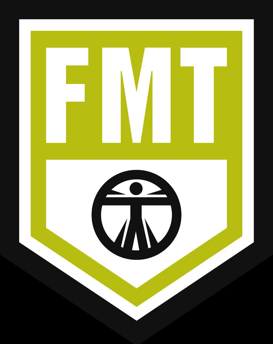 FMT Mobility Specialist  -live webcast - April 24th