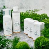 Polish Premium quality products