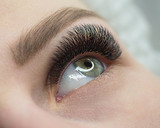 All You Need To Know About Eyelashes Extensions