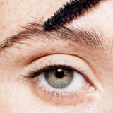 How to take care of your eyebrows?