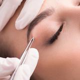 Trendy eyebrows 2021 - the biggest brow trends