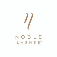 Noble Lashes