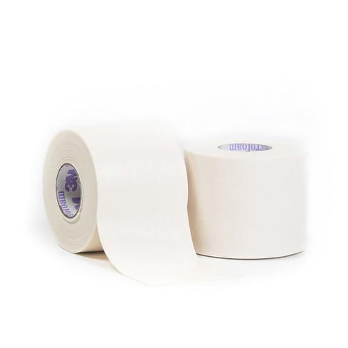 Microfoam Surgical Tape 5m x 5cm