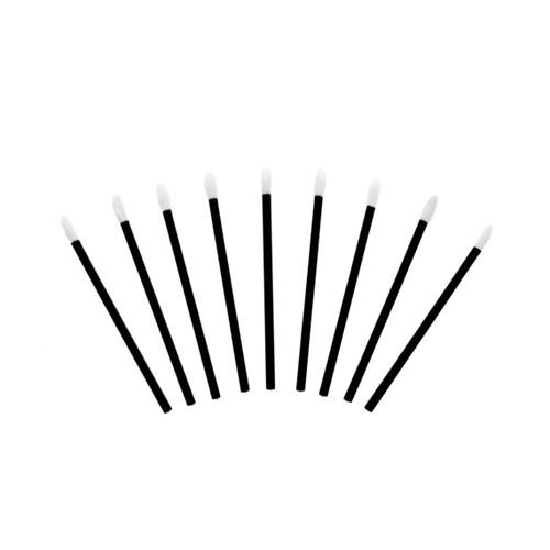 Lint Free Applicators 12 pcs. for Eyelash Extension