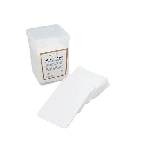 Adhesive wipes 180pcs.