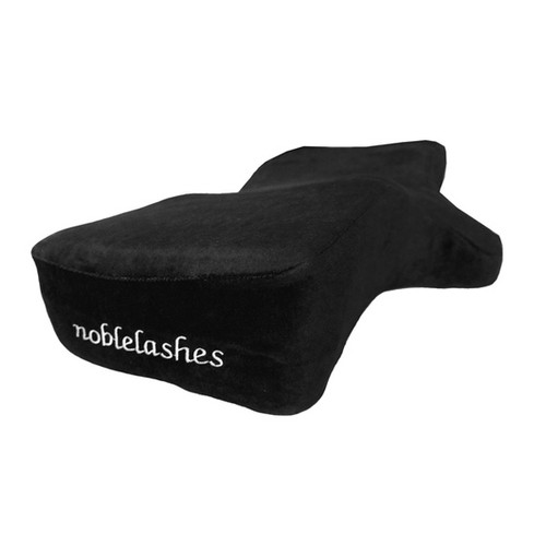 Memory Foam Pillow Cosmetic Noble Lashes