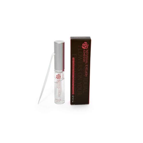 Glue for strip lashes - transparent