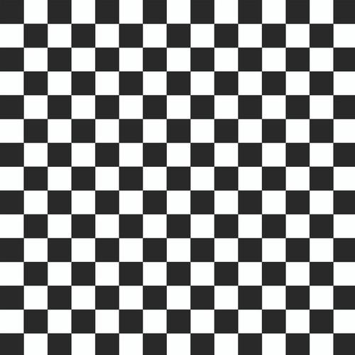 Checker Board II