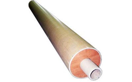 Brumark - Shipping Tubes