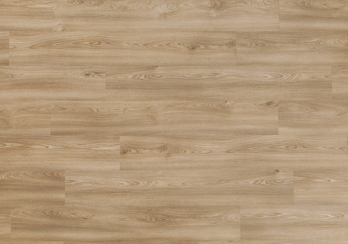 Columbian Oak 936M