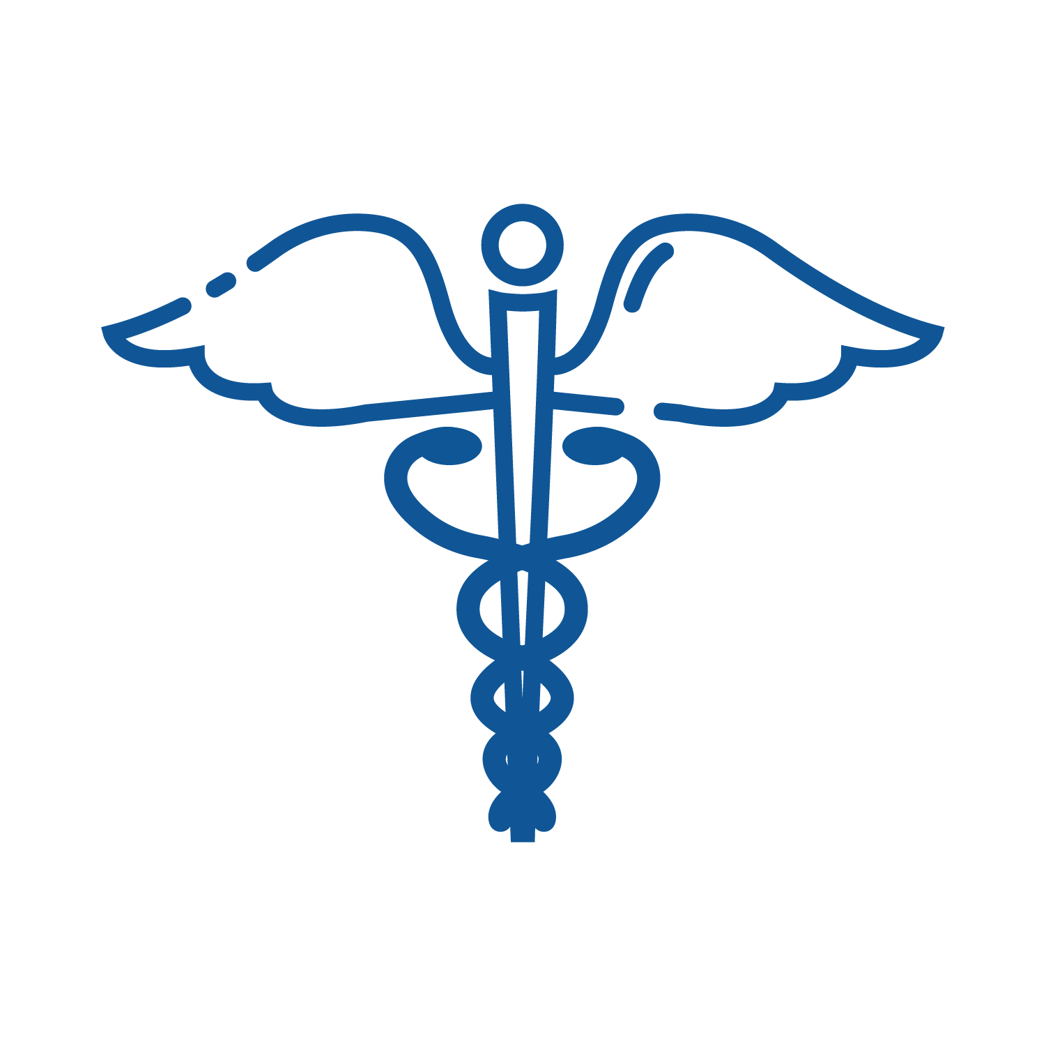 medical-icons-brumark-02.png