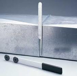 Malco Duct Stretchers