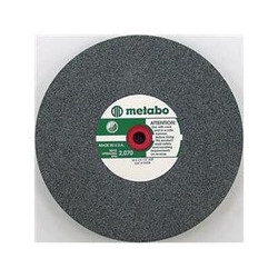 "Metabo 8"" x 1"" x 1 1/4"" - 36g"