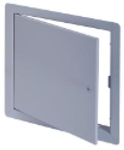 Cendrex General Purpose Door  8 x 8
