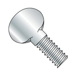 no should thumb screw