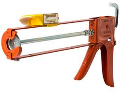 newborn model 111 caulk gun
