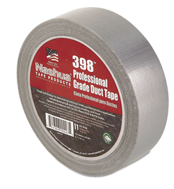 duct tape,nashua,398,duck tape