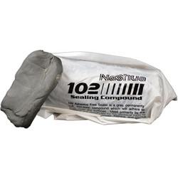 1# Pug Duct Sealer Nashua 102 Asbestos-Free