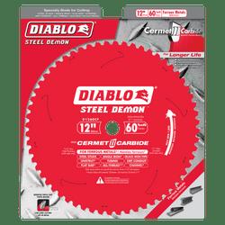 "carbide tipped circular saw blade,12"" circular blade for metal,1"" Arbor,metal blade,mild steel blade,steel blade,Stainless cutting,cermet"