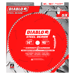 "carbide tipped circular saw blade,14"" circular blade for metal,1"" Arbor,metal blade,mild steel blade,steel blade,Stainless cutting,cermet,thin metal,thin stainless"