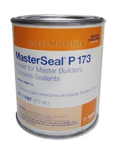 NP1,polyurethane sealant,polyurethane ashesive,BASF,sonneborn,Elastomeric sealant,gun grade sealant, NP1 primer, P173, P 173