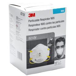 8210v,Dustmask,disposable mask,N95,facemask