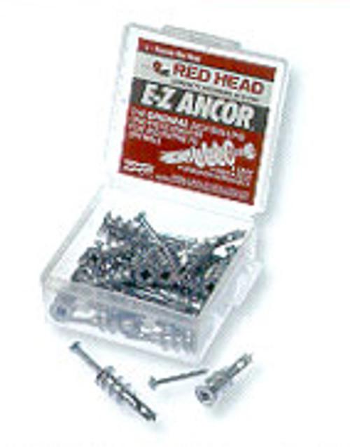 Red Head EZ Kit EZ26