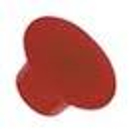 "Red Head 1/2"" Hole Plug E012"