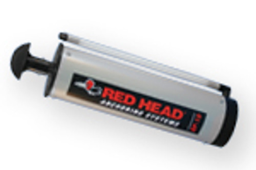 Red Head Blow Pump BP-10