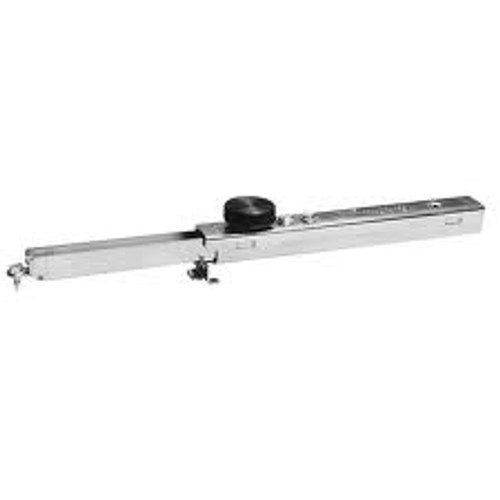 Malco Adjustable Scriber