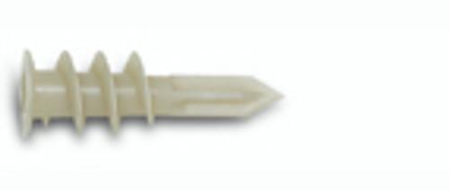 Powers Nylon Zip-It Kits 2368