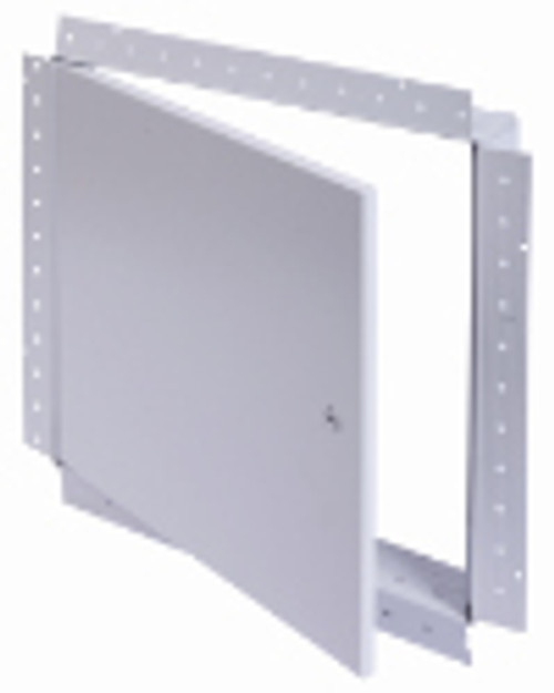 Cendrex General Purpose Door w/Drywall Flange 10 x 10