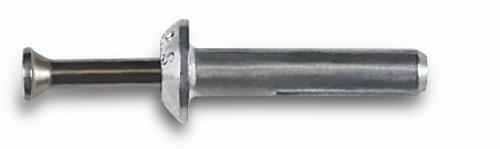 """Powers 1/4"""" x 1 1/4"""" Mush HDZamac Hammer Screw 2842"""