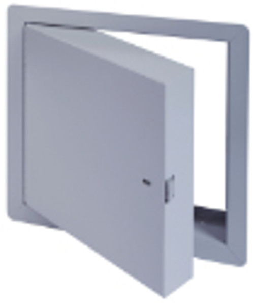 Cendrex Fire Rated Insulated Access Door 22 x 22