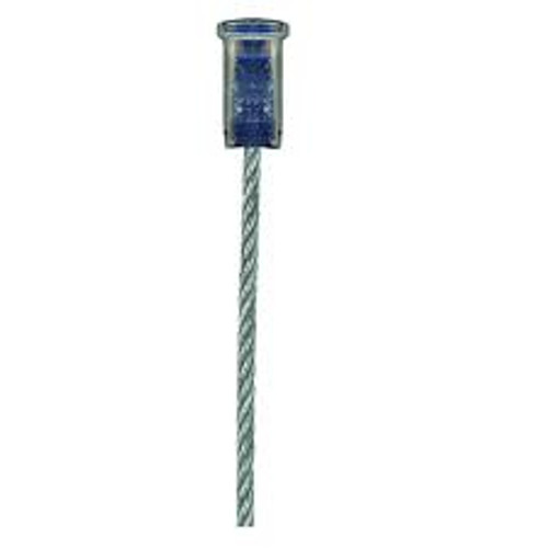 Gripple No. 3 x 5' End Stop Hanger (Pack of 10)
