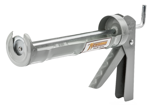 Newborn model 77 caulk gun